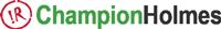 Champion Holmes Logo